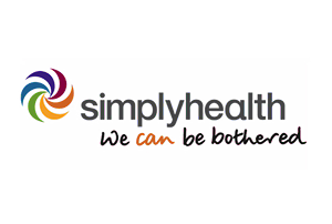 simplyhealth-logo