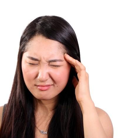 headache-1428019-639x469